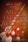 Moss Forest Orchid