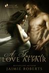 A Surrogate Love Affair