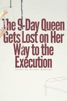 The 9-Day Queen Gets Lost on Her Way to the Execution