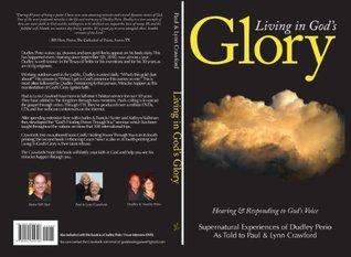 Living In Gods Glory