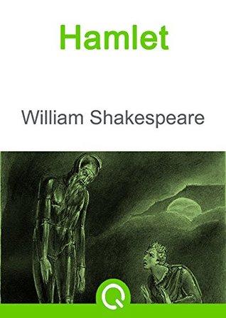 Hamlet & Romeo And Juliet