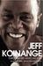 Through My African Eyes by Jeff Koinange