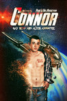 Connor Gay Nerd & Alien Abductee by Perie Wolford