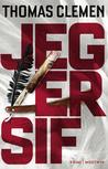 JEG ER SIF by Thomas Clemen