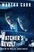 The Watchers' Revolt