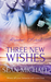 Three New Wishes (Rainbow Island, #3)