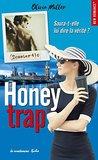 Honey Trap by Olivia Miller