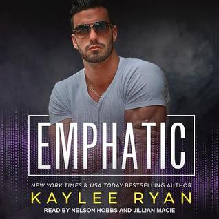 Emphatic by Kaylee Ryan