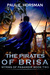 The Pirates of Brisa (Wyrms...