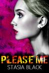 Please Me (Crush Me, #2)