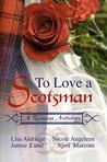 To Love a Scotsman by Lisa Aldridge
