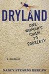 Dryland by Nancy Stearns Bercaw