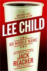No Middle Name (Jack Reacher, #21.5)