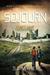 Sojourn: Enclave