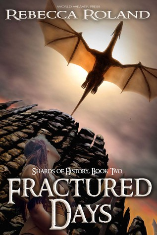 Fractured Days
