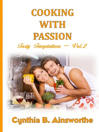 Cooking with Passion