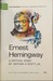 Ernest Hemingway: A Critical Essay (Contemporary Writers in Christian Perspective)