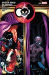 Spider-Man/Deadpool #14