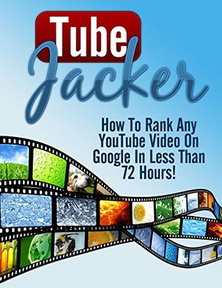 Youtube Video Rankings Made Simple