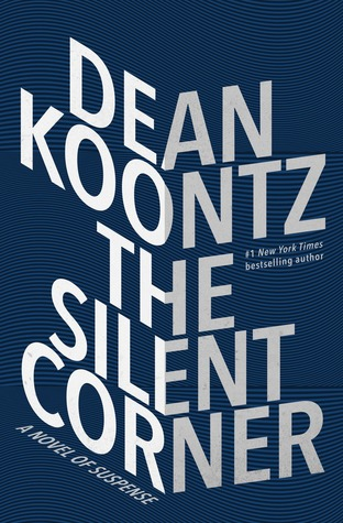 Book Review: The Silent Corner by Dean Koontz