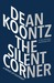 The Silent Corner (Jane Hawk, #1)