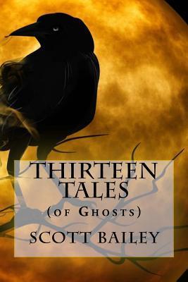 Thirteen Tales: