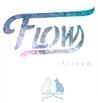 Flow: Stream