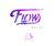 Flow by Heo Ni-Bi