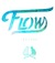 Flow: Return