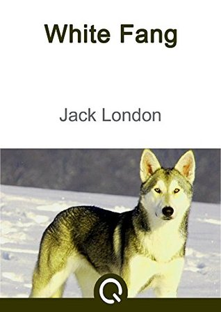 White Fang: FREE The Swiss Family Robinson By Johann David Wyss, Illustrated [Quora Media] (100 Greatest Novels of All Time Book 81)