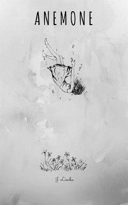 Anemone by J. Limbu