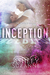 Inception (Destined, #1.5)