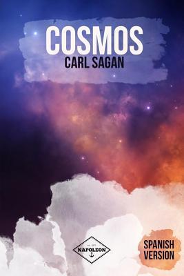 Cosmos (Edicion En Espanol)