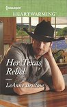 Her Texas Rebel
