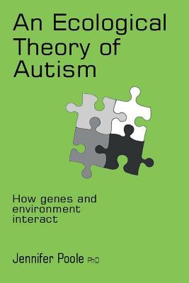 an-ecological-theory-of-autism-how-genes-and-environment-interact