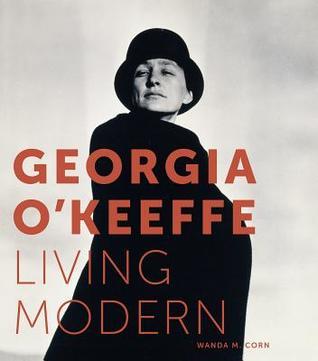 georgia-o-keeffe-living-modern