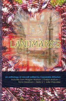 Landmarks: An Anthology of Microlit