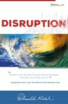 Disruption: Tak A...