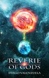 Reverie of Gods