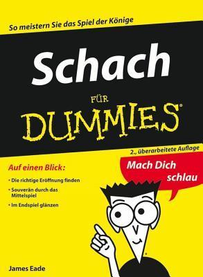 Schach F?r Dummies