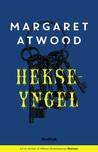 Hekseyngel by Margaret Atwood