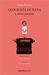 Geografía humana y otros poemas by Gloria Fuertes