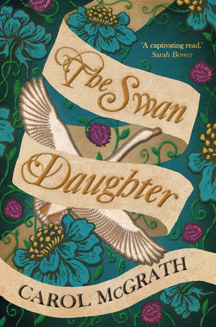 The Swan Daughter