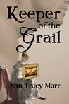 Keeper of the Grail (The Banshee Brigade Book 4)