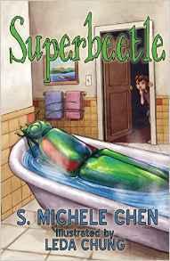 Superbeetle
