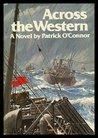Across The Western: A Novel
