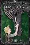Dragon's Bride (The Dragon and the Scholar #4)