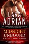 Midnight Unbound (Midnight Breed, #14.6)