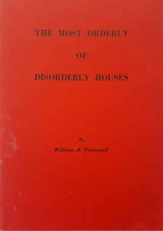 the-most-orderly-of-disorderly-houses