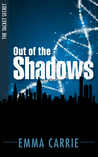 Out of the Shadows (The Tacket Secret, #1)